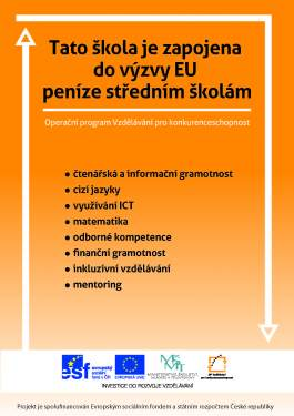 plakat_eu_penize_skolam